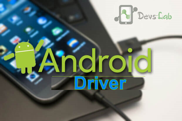Android USB All Drivers Download (all versions) | Gsmkings BD