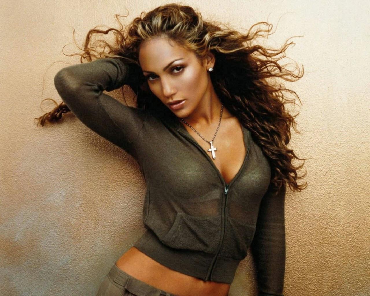 Shall We Dance Images Interview Hd Wallpaper And: HAYAT BENİM: Jennifer Lopez Ile Ricky Martin Aşk Mı Yaşıyor?