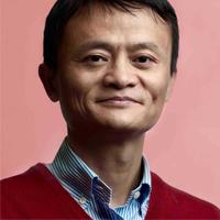 Jack Ma Özlü Sözleri