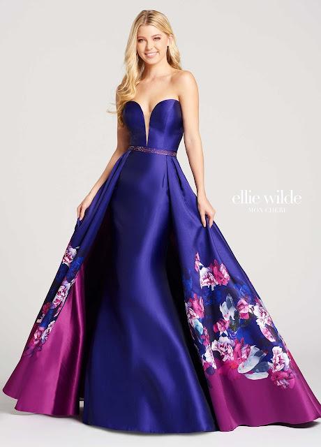 https://onlineformals.com/ellie-wilde-ew118014-dress/