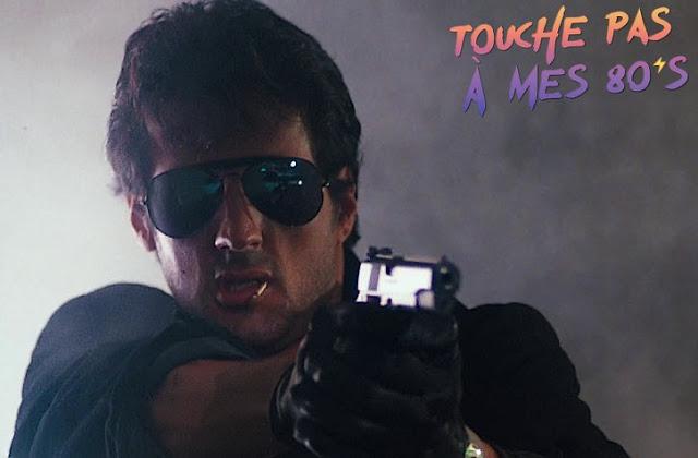 http://fuckingcinephiles.blogspot.com/2019/02/touche-pas-mes-80s-12-cobra.html