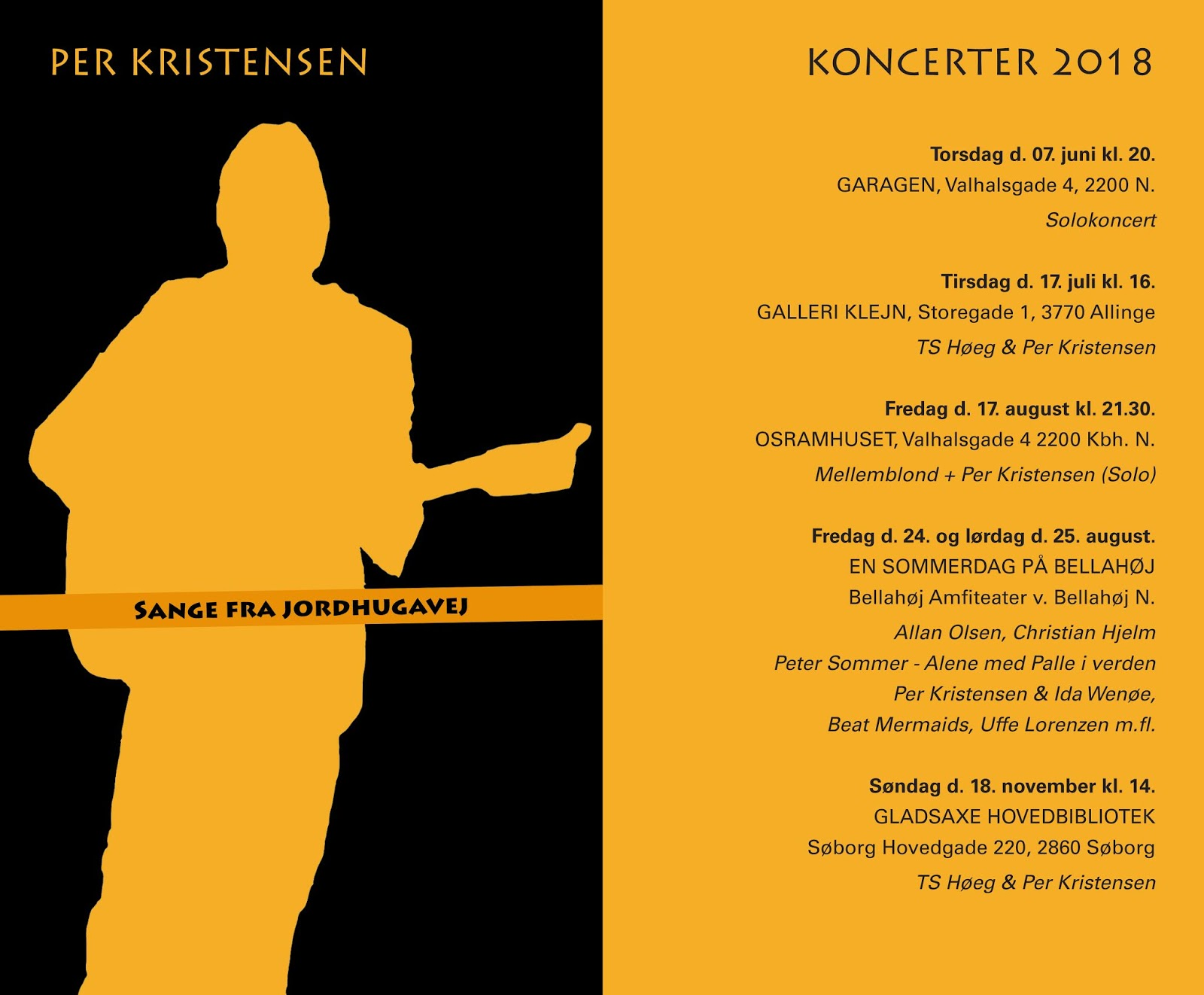 b67b55d582ac Per Kristensen Koncerter 2018