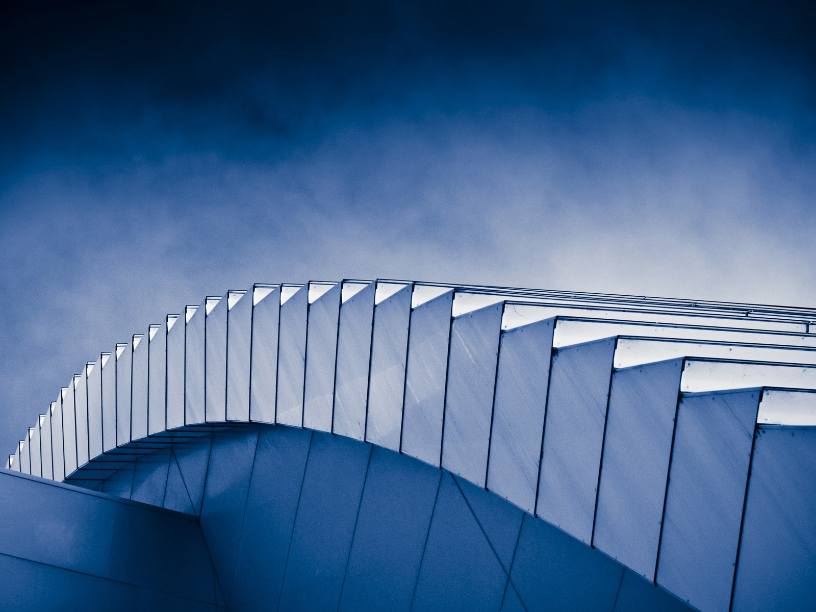 Architecture wallpapers for desktop hd |See To World