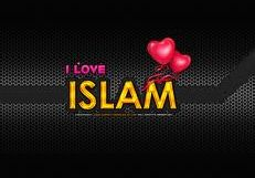 islam agama tauhid, fitrah manusia beragama tauhid
