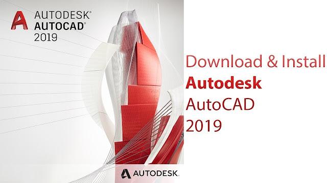 Autodesk Autocad Student Download