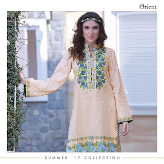 Orient-series-2-kurti-embroidered-festive-collection-2017-13