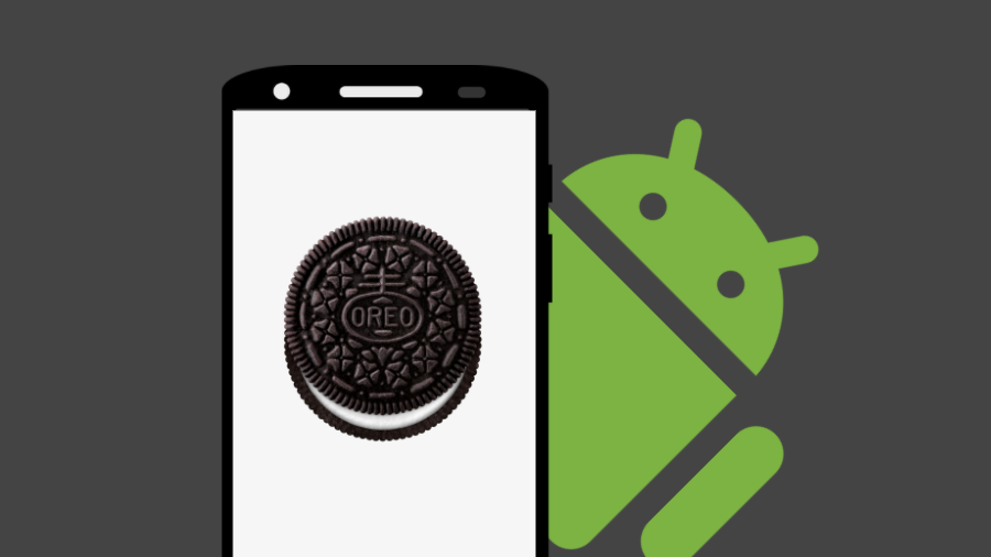 Girl Android Blazer 8 0 Design Oreo: Android 8.0 Oreo: Pros And Cons