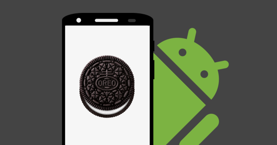 Android 8.0 Oreo: Pros And Cons
