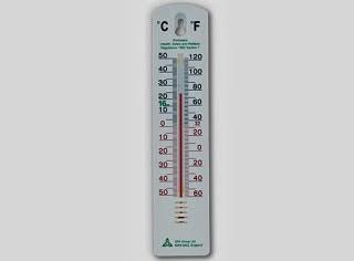 """Hot News : Ini Penjelasan BMKG Terkait Hebohnya Fenomena Equinox """"Suhu Udara Mencapai 40 Derajat Celcius"""""""
