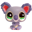 Littlest Pet Shop Special Koala (#872) Pet