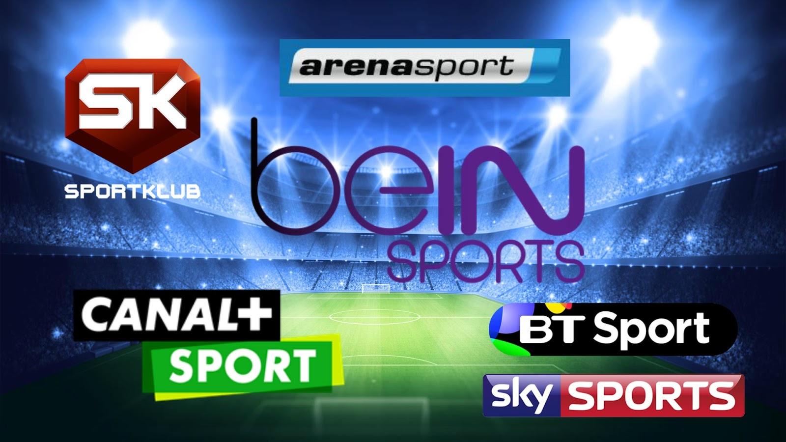 live sport links