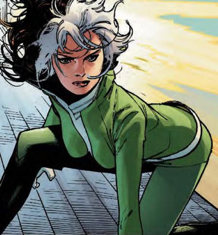 Rogue-X-Men-1.jpg