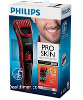 philips-qt-4006-15-trimmer-flipkart