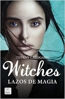 http://www.planetadelibros.com/libro-witches-lazos-de-magia/216693