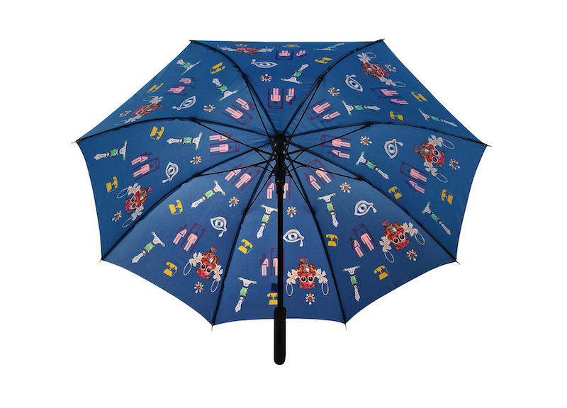 mary-katrantzou-blue-umbrella-symbol-navy-product-1-22137804-3-882397828-normal