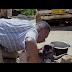 VIDEO:Mbosso-Nimekuzoea:Download