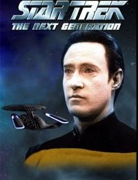 Star Trek: The Next Generation 3 | Bmovies
