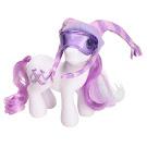 My Little Pony Chilly Breezes Winter Ponies  G3 Pony