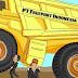 Beli Saham Freeport, Pemerintah Dinilai Bodohi Masyarakat