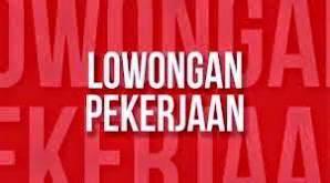 Lowongan Kerja PT Sanggar Laut Selatan Makassar