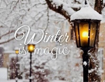 صور عن الشتاء 2017 اجمل الصور لفصل الشتاء shof_eed391da43d5477