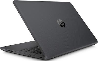 HP 250 G6 (4WV09EA)