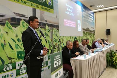 Convenções internacionais são estratégias legais para contestar mudanças na reforma trabalhista