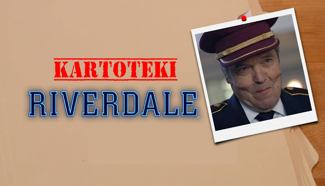 https://ultimatecomicspl.blogspot.com/2019/02/kartoteki-riverdale-smithers.html