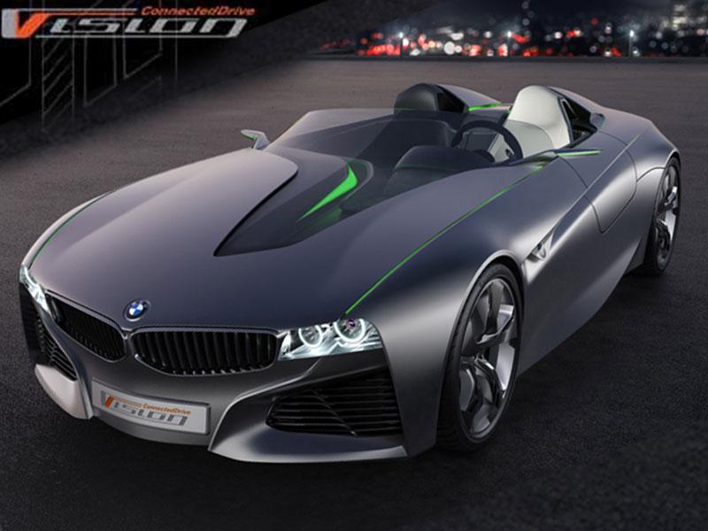 bmw sports car models sports cars. Black Bedroom Furniture Sets. Home Design Ideas
