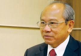 Wichai Thongthan
