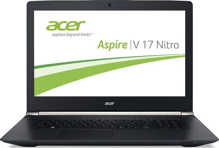 ACER ASPIRE ONE 1-431M SYNAPTICS TOUCHPAD DRIVERS DOWNLOAD (2019)