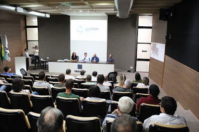 Serviço Geológico aponta potencial mineral em Goiás