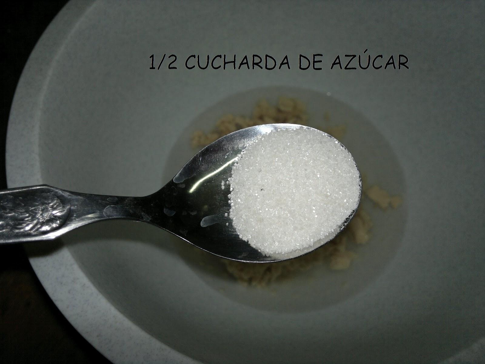 Estrellitas y Duendes Cocina: PANCITOS DULCES (PARA HAMBURGUESAS O ...
