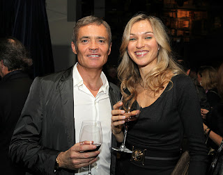 Ferran Monje net worth
