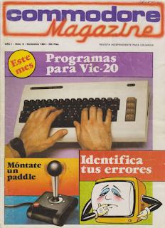 Pantallazo-CM_09.pdf.png