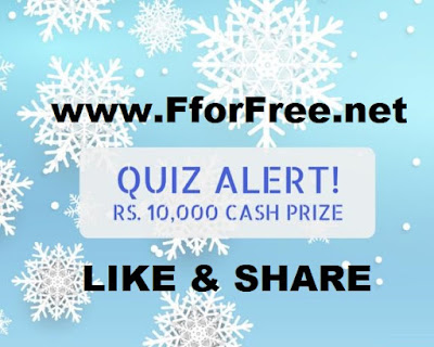 Image result for jm Monthly Quiz Alert Win Cash Prize of Rs.10000