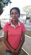 Salgueirense moradora de rua em São Paulo pede ajuda para voltar à Salgueiro