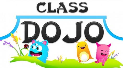 CLASSDOJO: Aplicación gratuita para gestionar tus clases