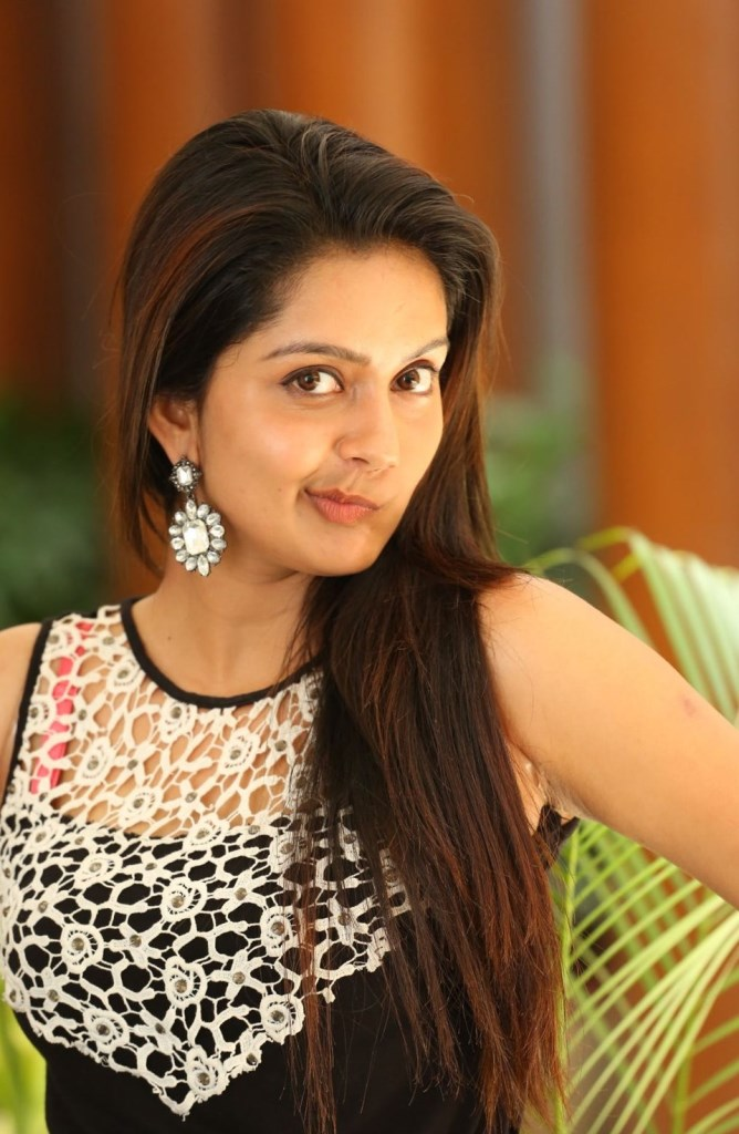 mahima chaudhary nude video