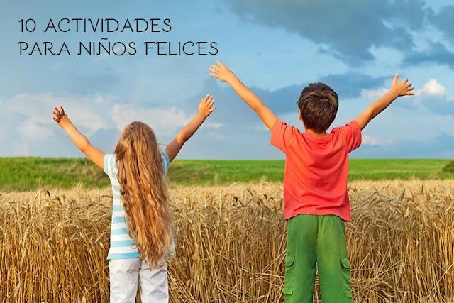 10-actividades-para-niños-felices