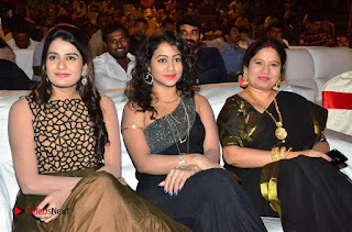 CO Godavari Telugu Movie Audio Launch  0068