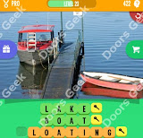 cheats, solutions, walkthrough for 1 pic 3 words level 422