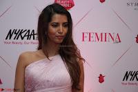 Bollywood Babes at Femina and Nykaa Host 3rd Edition Of Nykaa Femina Beauty Awards 2017 082.JPG