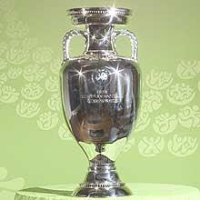 Henri Delaunay Cup