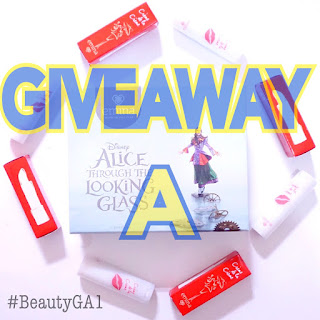 giveaway-beautyga1-for-2-winners-alice-in-wonderland-emina.jpg