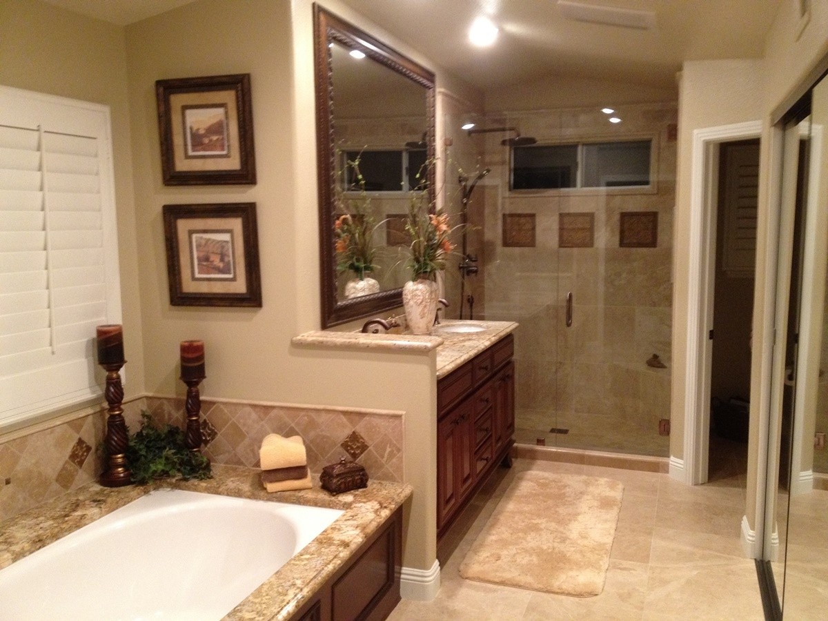 Kitchen And Bathroom Remodeling In Miami Springs