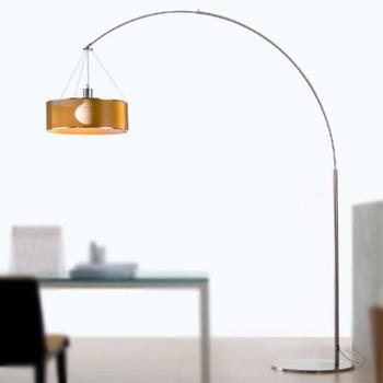 Linen Amp Gold Oooh La La Lighting