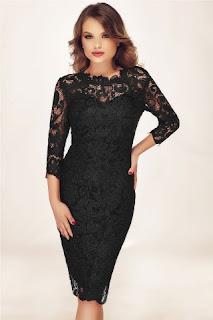 rochie-din-dantela-neagra-eleganta-5