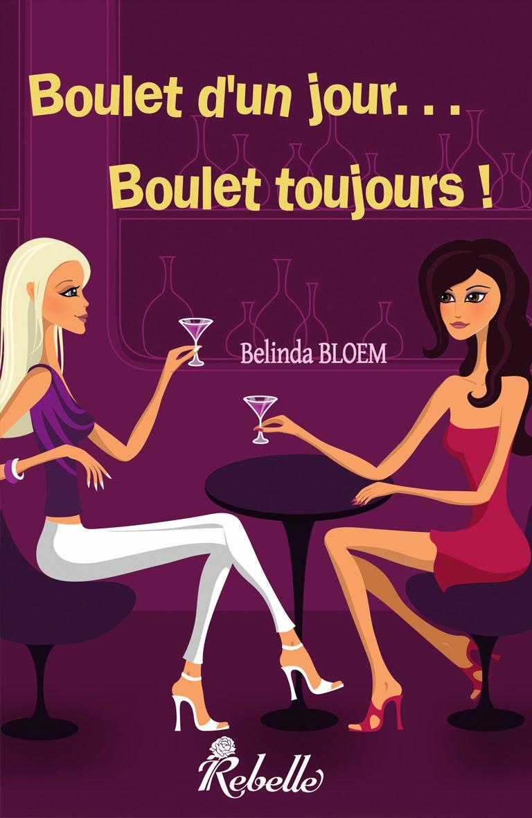 http://passion-d-ecrire.blogspot.fr/2014/05/critique-litteraire-boulet-dun-jour.html