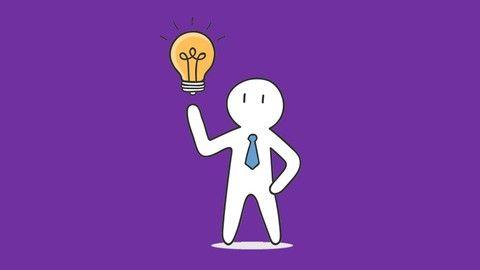 2 Técnicas de Neuromarketing para Vender Más y Ser el Mejor (Udemy)